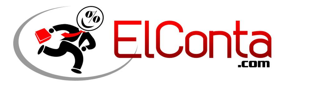 elcnta1_copy_1000