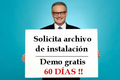 DEMO_GRATIS_60_DIAS