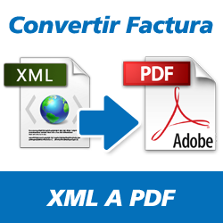 XML-a-PDF