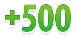 Adiós al tope de 500 XML por descarga